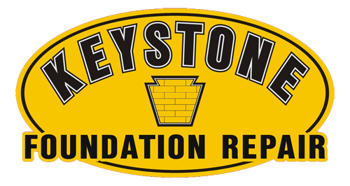 Keystone Foundation Repair, Inc.
